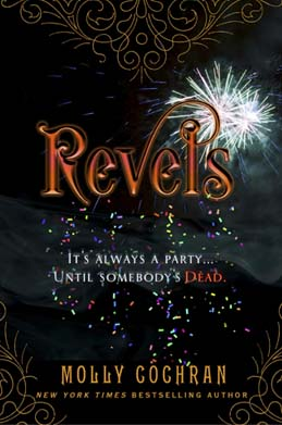 Revels image
